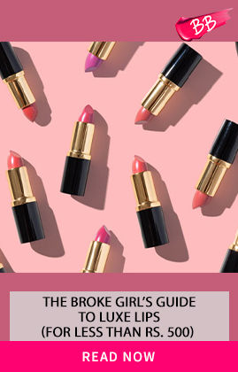 https://www.nykaa.com/beauty-blog/the-broke-girls-guide-to-luxe-lips-for-less-than-rs-500?intcmp=makeup-lips,tiptile,9,the-broke-girls-guide-to-luxe-lips-for-less-than-rs-500