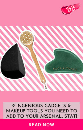 https://www.nykaa.com/beauty-blog/9-ingenious-gadgets-makeup-tools-you-need-to-add-to-your-arsenal-stat/?intcmp=personal_care-tools_and_accessories,tiptile,9,9-ingenious-gadgets-makeup-tools-you-need-to-add-to-your-arsenal-stat/