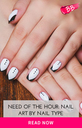 https://www.nykaa.com/beauty-blog/need-of-the-hour-nail-art-by-nail-type/?utm_source=nykaa&utm_medium=tiptile&utm_campaign=need-of-the-hour-nail-art-by-nail-type