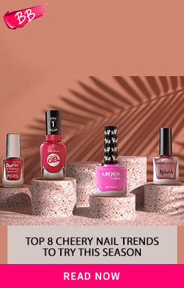 https://www.nykaa.com/beauty-blog/top-8-cheery-nail-trends-to-try-this-season?intcmp=makeup-nails,tiptile,18,top-8-cheery-nail-trends-to-try-this-season
