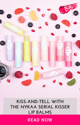 https://www.nykaa.com/beauty-blog/kiss-and-tell-with-the-nykaa-serial-kisser-lip-balms?utm_source=nykaa&utm_medium=tiptile&utm_campaign=kiss-and-tell-with-the-nykaa-serial-kisser-lip-balms