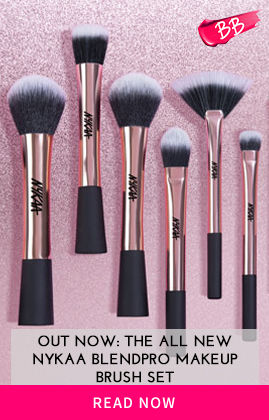 https://www.nykaa.com/beauty-blog/out-now-the-all-new-nykaa-blendpro-makeup-brush-set?utm_source=nykaa&utm_medium=tiptile&utm_campaign=out-now-the-all-new-nykaa-blendpro-makeup-brush-set