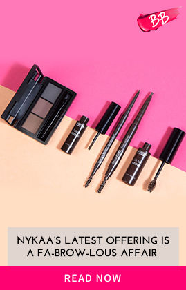 https://www.nykaa.com/beauty-blog/nykaas-latest-offering-is-a-fa-brow-lous-affair?utm_source=nykaa&utm_medium=tiptile&utm_campaign=nykaas-latest-offering-is-a-fa-brow-lous-affair