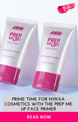 https://www.nykaa.com/beauty-blog/prime-time-for-nykaa-cosmetics-with-the-prep-me-up-face-primer?intcmp=brand-nykaa_cosmetics,tiptile,18,prime-time-for-nykaa-cosmetics-with-the-prep-me-up-face-primer