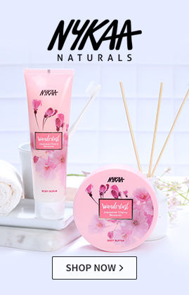 https://www.nykaa.com/nykaa-cosmetics-face-products?slsls