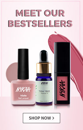 https://www.nykaa.com/nykaa-cosmetics-naturals-bestsellers/c/10582
