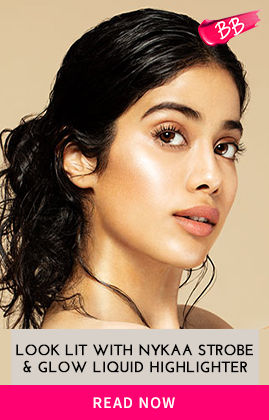 https://www.nykaa.com/beauty-blog/look-lit-with-nykaa-strobe-glow-liquid-highlighter?intcmp=brand-nykaa_cosmetics,tiptile,36,look-lit-with-nykaa-strobe-glow-liquid-highlighter