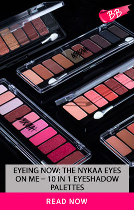 https://www.nykaa.com/beauty-blog/eyeing-now-the-nykaa-eyes-on-me-10-in-1-eyeshadow-palettes?intcmp=brand-nykaa_cosmetics,tiptile,27,eyeing-now-the-nykaa-eyes-on-me-10-in-1-eyeshadow-palettes