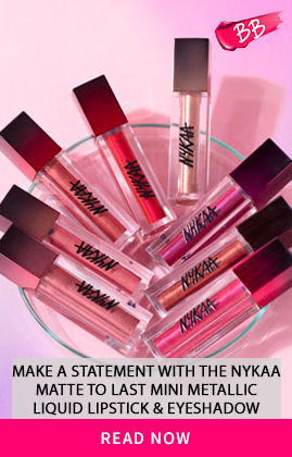 https://www.nykaa.com/beauty-blog/make-a-statement-with-the-nykaa-matte-to-last-mini-metallic-liquid-lipstick-eyeshadow?intcmp=brand-nykaa_cosmetics,tiptile,27,make-a-statement-with-the-nykaa-matte-to-last-mini-metallic-liquid-lipstick-eyeshadow