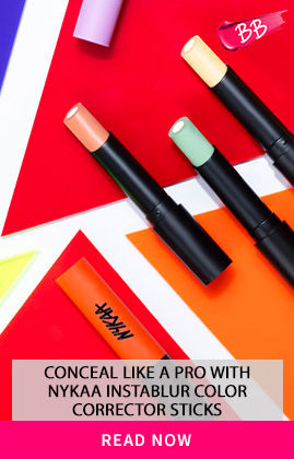https://www.nykaa.com/beauty-blog/conceal-like-a-pro-with-nykaa-instablur-color-corrector-sticks?intcmp=brand-nykaa_cosmetics,tiptile,18,conceal-like-a-pro-with-nykaa-instablur-color-corrector-sticks