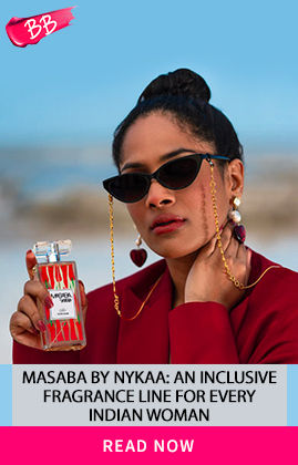 https://www.nykaa.com/beauty-blog/masaba-by-nykaa-an-inclusive-fragrance-line-for-every-indian-woman?intcmp=brand-nykaa_cosmetics,tiptile,9,masaba-by-nykaa-an-inclusive-fragrance-line-for-every-indian-woman