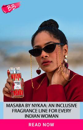 https://www.nykaa.com/beauty-blog/masaba-by-nykaa-an-inclusive-fragrance-line-for-every-indian-woman?intcmp=brand-nykaa_cosmetics,tiptile,9,masaba-by-nykaa-an-inclusive-fragrance-line-for-every-indian-woman