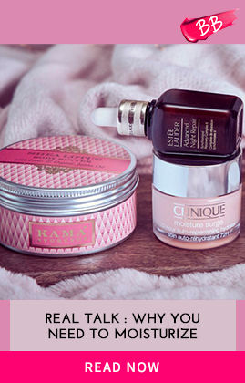 https://www.nykaa.com/beauty-blog/real-talk-why-you-need-to-moisturize/?intcmp=luxe_focus,tiptile,9,real-talk-why-you-need-to-moisturize/