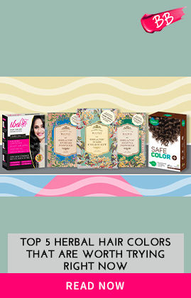 https://www.nykaa.com/beauty-blog/top-5-herbal-hair-colors-that-are-worth-trying-right-now?intcmp=hair-hair_styling-hair_color,tiptile,18,top-5-herbal-hair-colors-that-are-worth-trying-right-now
