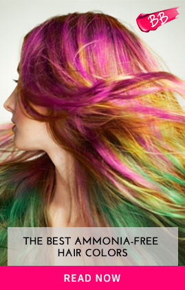 https://www.nykaa.com/beauty-blog/color-me-pretty-the-best-ammonia-free-hair-colors?intcmp=hair-shop_by_concern-color_protection,tiptile,18,color-me-pretty-the-best-ammonia-free-hair-colors