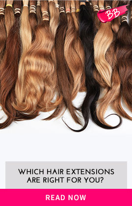 https://www.nykaa.com/beauty-blog/which-hair-extensions-are-right-for-you-by-teresa-chen?intcmp=hair-tools_accessories-hair_extensions,tiptile,9,which-hair-extensions-are-right-for-you-by-teresa-chen