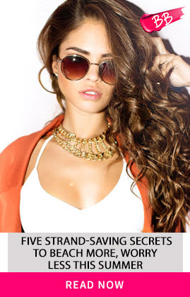 https://www.nykaa.com/beauty-blog/five-strand-saving-secrets-to-beach-more-worry-less-this-summer?intcmp=hair-shop_by_concern,tiptile,12,five-strand-saving-secrets-to-beach-more-worry-less-this-summer