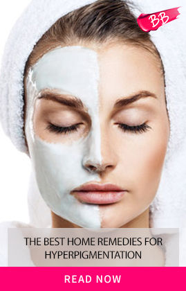 https://www.nykaa.com/beauty-blog/the-best-home-remedies-for-hyperpigmentation/