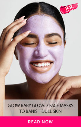 https://www.nykaa.com/beauty-blog/glow-baby-glow-7-face-masks-to-banish-dull-skin/