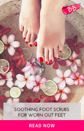 https://www.nykaa.com/beauty-blog/soothing-foot-scrubs-for-worn-out-feet/?utm_source=nykaa&utm_medium=tiptile&utm_campaign=soothing-foot-scrubs-for-worn-out-feet