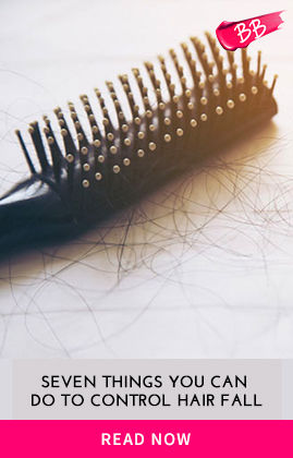 https://www.nykaa.com/beauty-blog/seven-things-you-can-do-to-control-hair-fall/