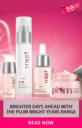 https://www.nykaa.com/beauty-blog/brighter-days-ahead-with-the-plum-bright-years-range?intcmp=brand-plum,tiptile,9,brighter-days-ahead-with-the-plum-bright-years-range