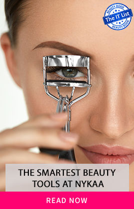 https://www.nykaa.com/the-smartest-beauty-tools-at-nykaa?intcmp=nykaa%2Ctop_picks%2Cthe-smartest-beauty-tools-at-nykaa&utm_source=nykaa&utm_medium=tiptile&utm_campaign=the-smartest-beauty-tools-at-nykaa