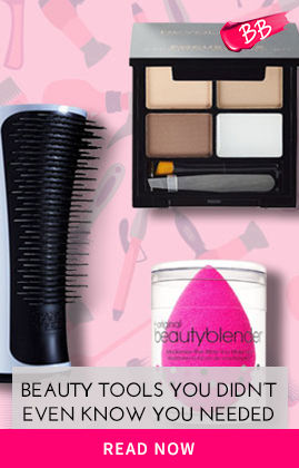 https://www.nykaa.com/beauty-blog/beauty-makeup-tools-you-didnt-even-know-you-needed/?utm_source=nykaa&utm_medium=tiptile&utm_campaign=beauty-makeup-tools-you-didnt-even-know-you-needed