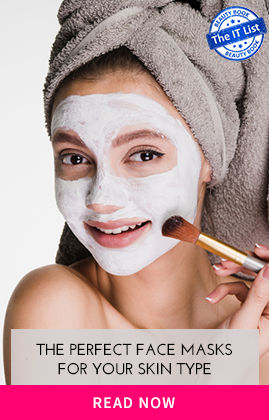 https://www.nykaa.com/the-perfect-face-mask-for-your-skin-type?intcmp=nykaa%2Ctop_picks%2Cthe-perfect-face-mask-for-your-skin-type&utm_source=nykaa&utm_medium=tiptile&utm_campaign=the-perfect-face-mask-for-your-skin-type