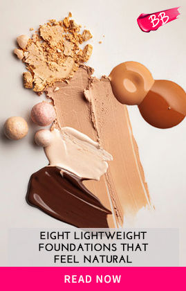 https://www.nykaa.com/beauty-blog/touching-base-eight-lightweight-foundations-that-feel-natural?intcmp=makeup-face-foundation,tiptile,9,touching-base-eight-lightweight-foundations-that-feel-natural