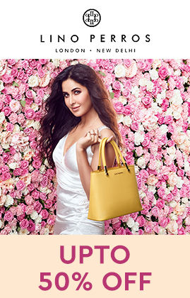 https://www.nykaa.com/jewellery-and-accessories/brands/lino-perros/c/5947