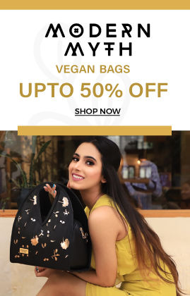 https://www.nykaa.com/jewellery-and-accessories/brands/modern-myth/c/10739