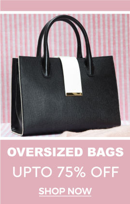 https://www.nykaa.com/bags/oversized-bags/c/11078