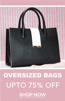 https://www.nykaa.com/bags/oversized-bags/c/11078