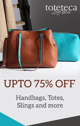 https://www.nykaa.com/jewellery-and-accessories/brands/toteteca/c/7205