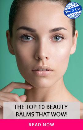 http://nykaa.com/the-top-10-beauty-balms-that-wow?intcmp=nykaa%7Ctop_picks%7Cthe-top-10-beauty-balms-that-wow&utm_source=nykaa&utm_medium=tiptile&utm_campaign=the-top-10-beauty-balms-that-wow