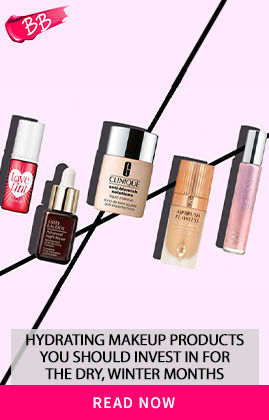 https://www.nykaa.com/beauty-blog/hydrating-makeup-products-you-should-invest-in-for-the-dry-winter-months?intcmp=makeup-face-face_primer,tiptile,9,hydrating-makeup-products-you-should-invest-in-for-the-dry-winter-months