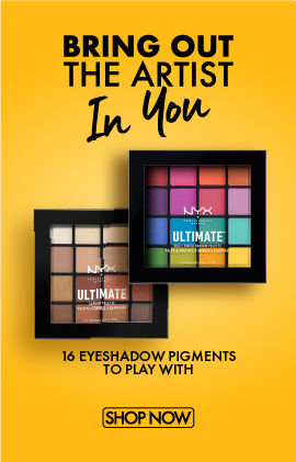 https://www.nykaa.com/brands/eyeshadow/nyx-professional-makeup/c/2061