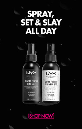 https://www.nykaa.com/brands/nyx-professional-makeup/nyx-professional-makeup-setting-spray-collection/c/10475