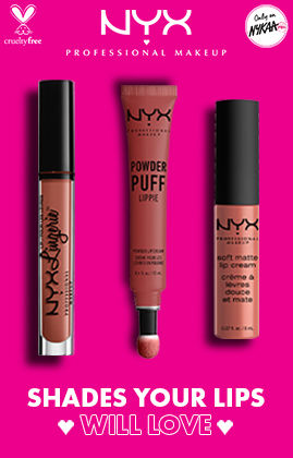 https://www.nykaa.com/nyx-professional-makeup-lips-collection/c/6573