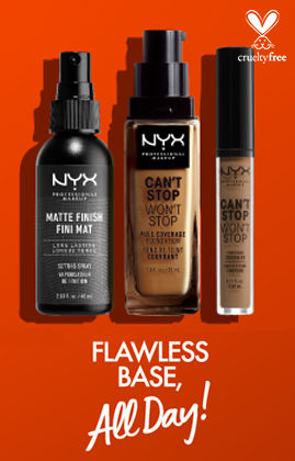 https://www.nykaa.com/nyx-professional-makeup-can-t-stop-won-t-stop-foundation-concealer-collection/c/11968