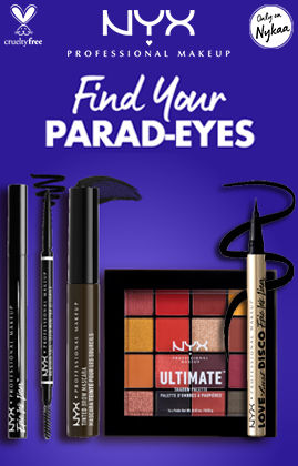 https://www.nykaa.com/brands/nyx-professional-makeup/eyes/c/3119