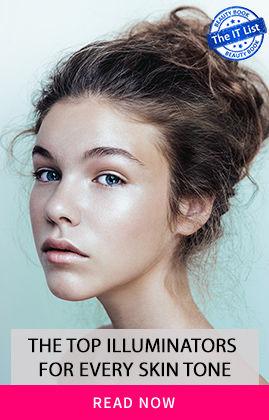 http://www.nykaa.com/top-six-illuminators-for-every-skin-tone?intcmp=nykaa%7Ctop_picks%7C32%7Ctop-six-illuminators-for-every-skin-ton&utm_source=nykaa&utm_medium=tiptile&utm_campaign=top-six-illuminators-for-every-skin-tone