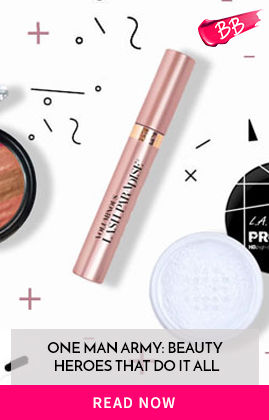 https://www.nykaa.com/beauty-blog/glazed-beauty-the-best-highlighters-for-that-holographic-glow/?utm_source=nykaa&utm_medium=tiptile&utm_campaign=GLAZED-BEAUTY-The-Best-Highlighters-For-That-Holographic-Glow