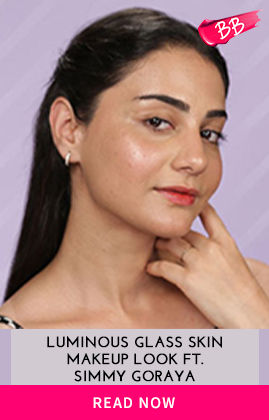 https://www.nykaa.com/beauty-blog/luminous-glass-skin-makeup-look-ft-simmy-goraya?intcmp=makeup-face-higlighters,tiptile,12,luminous-glass-skin-makeup-look-ft-simmy-goraya