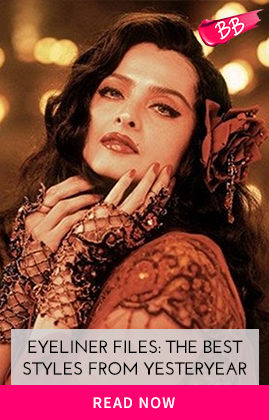 https://www.nykaa.com/beauty-blog/eyeliner-files-the-best-styles-from-yesteryear/?utm_source=nykaa&utm_medium=tiptile&utm_campaign=EYELINER-FILES-The-Best-Styles-From-Yesteryear