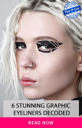 http://www.nykaa.com/top-six-eyeliners?intcmp=nykaa%7Ctop_picks%7C5%7Ctop-six-eyeliners&utm_source=nykaa&utm_medium=tiptile&utm_campaign=top-six-eyeliners
