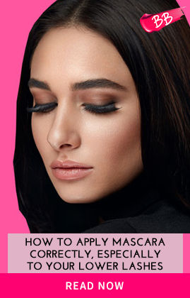https://www.nykaa.com/beauty-blog/how-to-apply-mascara-correctly-especially-to-your-lower-lashes/?intcmp=makeup-eyes-mascara,tiptile,9,how-to-apply-mascara-correctly-especially-to-your-lower-lashes/