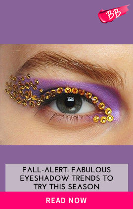 https://www.nykaa.com/beauty-blog/fall-alert-fabulous-eyeshadow-trends-to-try-this-season?intcmp=makeup-eyes-eye_shadow,tiptile,12,fall-alert-fabulous-eyeshadow-trends-to-try-this-season