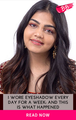 https://www.nykaa.com/beauty-blog/i-wore-eyeshadow-every-day-for-a-week-and-this-is-what-happened?intcmp=makeup-eyes-eye_shadow,tiptile,36,i-wore-eyeshadow-every-day-for-a-week-and-this-is-what-happened